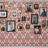 Blackives: A Celebration of Black History at MICA