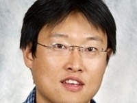 "MBG Friday Seminar: Zhenglong Gu ""Mitochondrial DNA Mutation and Disease"""