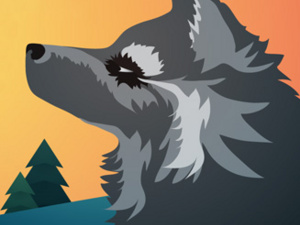 BSO Presents Peter and the Wolf