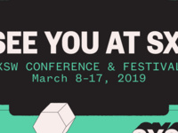 De-stigmatizing and Coping with Suicide SXSW Meet Up