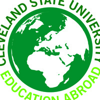 Study Abroad Drop-In Hours