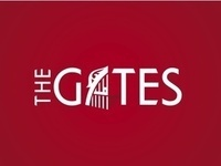 CU Jazz: Gussman Sextet @ The Gates