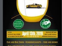 2nd Annual Road Safety Day