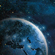 """""""Progress through Collaboration"""" Space Traffic Management Conference"""