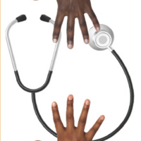 Second Annual Black and Latino Men in Medicine Conference: Embracing the Opportunity