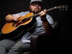 Live Music at Slow Pour Brewing