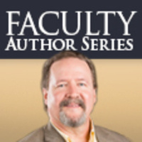 Dr. Jenkins   The Opiod Crisis: How the Church Can Help - Faculty Author Series
