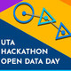 Hackathon: Open Data Day