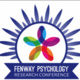 Fenway Undergraduate Psychology Research Conference