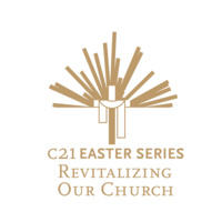 Revitalizing Our Church: Ideas from Professors in the Pews