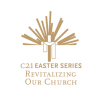Revitalizing Our Church: Ideas from University Presidents