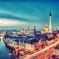 Berlin Study Abroad Info Session #3: Making the Most of Studying Abroad in Berlin