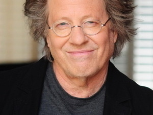 An Evening with Steve Dorff - The Hit Songs and the Stories Behind Them with special guest Bobby Tomberlin