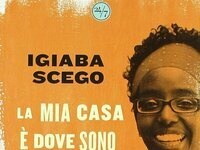 Igiaba Scego: My Home Is Where I Am: Re-Mapping My Afro-Italian Identity (in English)