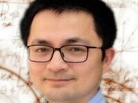 "MAE Colloquium:  Wei Xiong, Ph.D. (University of Pittsburgh), ""CALPHAD-based ICME for Materials Design in Additive Manufacturing"""