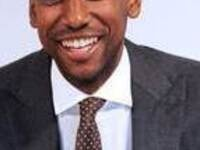 Careers Roundtable with Momodou Sey: Consulting Analyst, International Finance Corporation