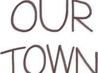 The Theatre School Presents OUR TOWN
