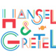The Theatre School Presents HANSEL AND GRETEL