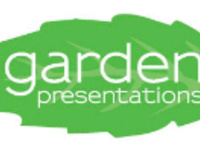 "Garden Presentation: Fall Gardening is ""Sow"" Nice"