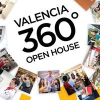 Valencia 360 | East Campus Open House
