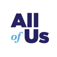 The All of Us Research Program