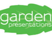 Garden Presentation: Color in the Winter Garden