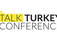 Talk Turkey - Rethinking Life Since Gezi - Day 2