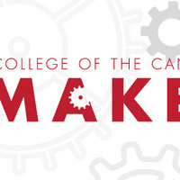 2nd Annual So. Cal. Makerspace Festival