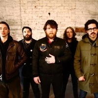 WTMD Welcomes Manchester Orchestra at Rams Head Llive