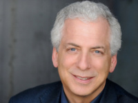 9/26: Climate Revelations with cleantech VC Dan Miller ('78)!