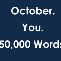 SNL Month of Writing Challenge