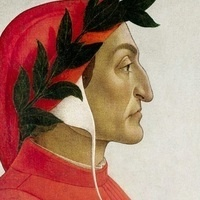 Vulnerable Masculinities: From Dante's 'Tenzone' with Forese to the Commedia