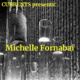 CURRENTS presents: Michelle Fornabai