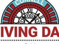 CU Music: Cornell Giving Day