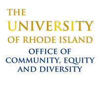Community, Equity and Diversity Open Session - Students