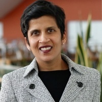 CLE - Banned: Immigration Enforcement in the Time of Trump by Professor Shoba Sivaprasad Wadhia