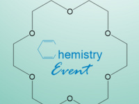 Annual Chemistry Department Awards Banquet