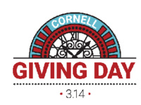 Cornell Giving Day 2019