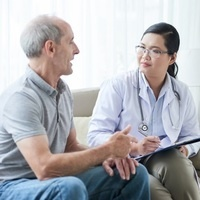 Elder Abuse 101: What Everyone Should Know