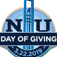 NU Day of Giving
