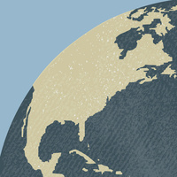 Perspectives on Climate Change: An Interdisciplinary Response