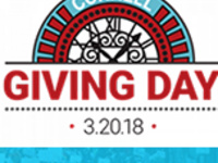CU Sociology: Giving Day 2019!