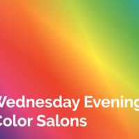 Living in Color: Pigments & Chemistry in Everyday Life