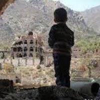Yemen: What's Happening and What Can We Do?