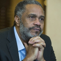 Anthony Ray Hinton Keynote and Book Signing