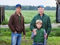 Business & Estate Transition Planning for Farm Owners