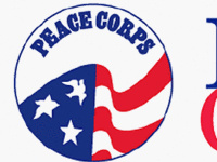 Peace Corps Application Workshop