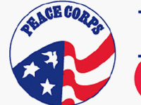 Peace Corps General Information Session