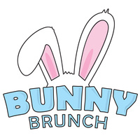 Bunny Brunch at the Waterloo Center for the Arts