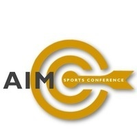 2019 ADVANCEMENT & INTEGRATION OF MARKETING THROUGH SPORTS (AIM SPORTS) CONFERENCE
